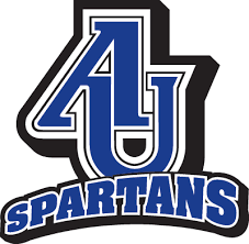 Image result for aurora university athletics