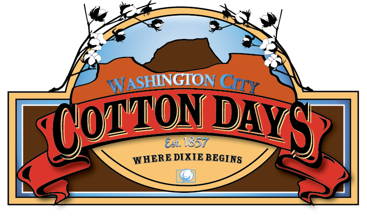 cottondays2014banner.png