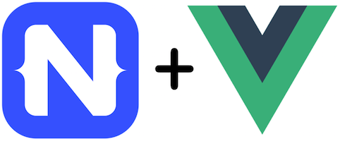 Building Mobile Apps With Angular or Vue js and NativeScript