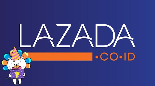 Hãy đến với magiamgialazada.vn để dễ dàng chọn maã giảm giá lazada phù hợp với mặt hàng mình cần mua