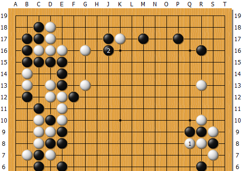 13NHK_Go_Sakata53.png