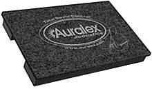 Auralex amp isolator pad