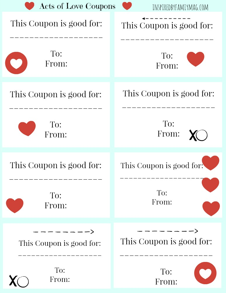 Acts of Love Coupons.jpg