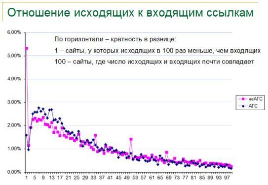 https://img-fotki.yandex.ru/get/23/127573056.96/0_13fdae_3bc886ef_orig.jpg