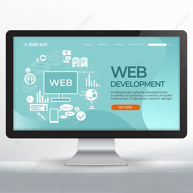 Reasons Why You Need to Hire A Website Development Agency