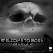Welcome To Born