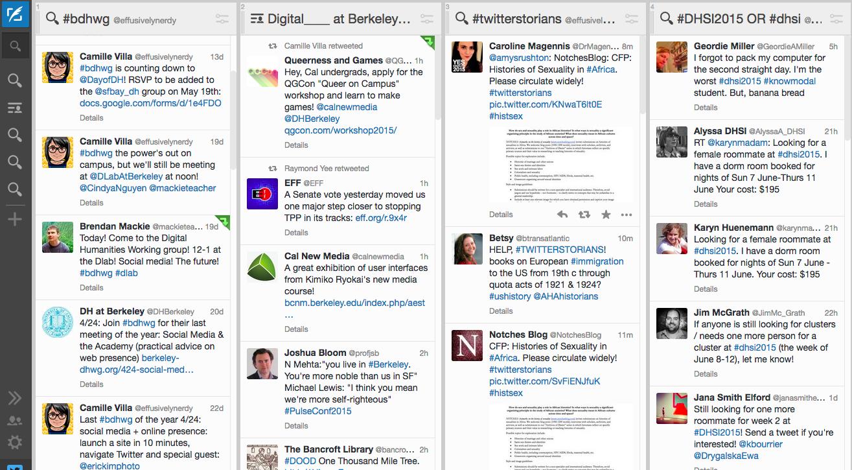 tweetdeck screenshot.png