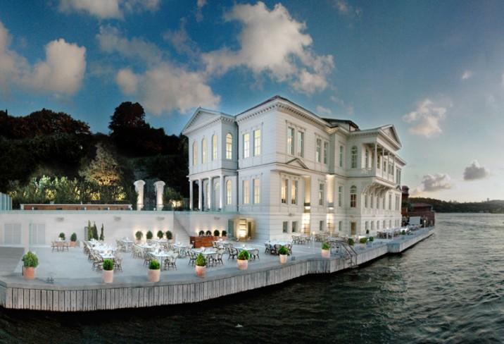 ISTANBUL TURKEY A'jia Hotel.jpg