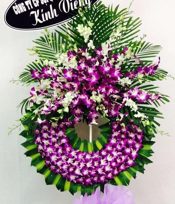 Ảnh có chứa cây, hoa, bó hoa  Mô tả được tạo tự động