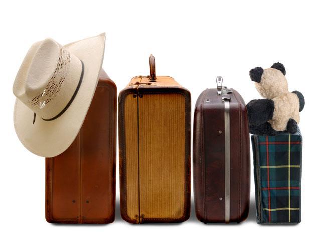 http://cdn2-www.momtastic.com/assets/uploads/2011/08/file_168205_0_110725-family-packing.jpg