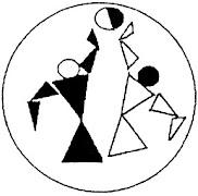 PGNC logo_colour