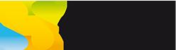 satori-logo.png