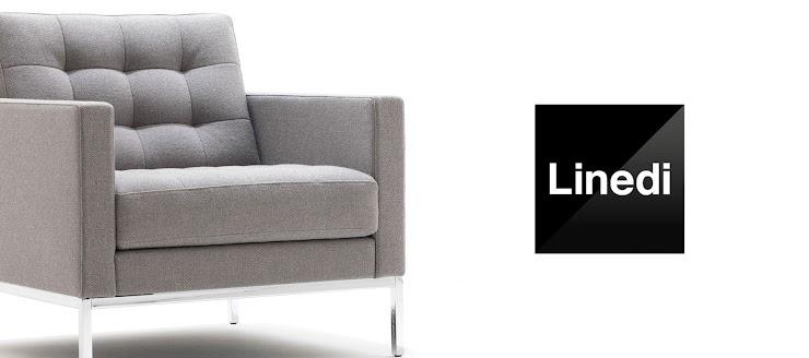 Dale estilo a tu living, somos el principal fabricante de muebles de diseño del país.
