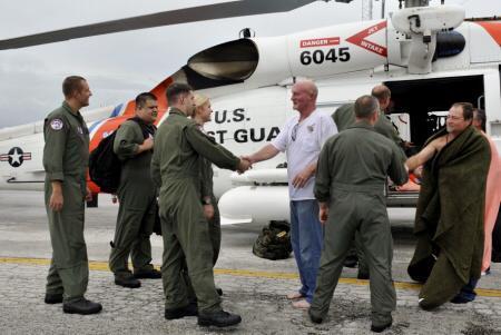C:UsersCoeffDesktopArmy Base PicsDistrict 7 Coast Guard Base in Miami, FL10898214_10152913099361013_8647663593390208231_n.jpg