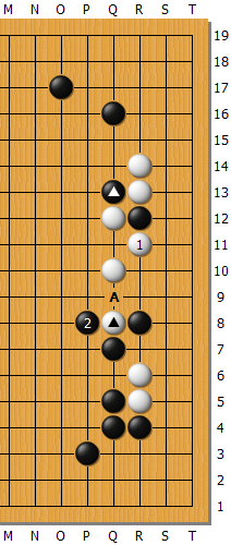 Chou_AlphaGo_13_07.png