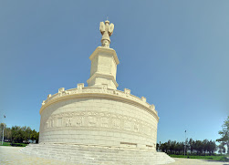 Vacanta in familie – Z4/5 –  Adamclisi (Monument, cetate), Pestera Sf. Andrei, Sacidava