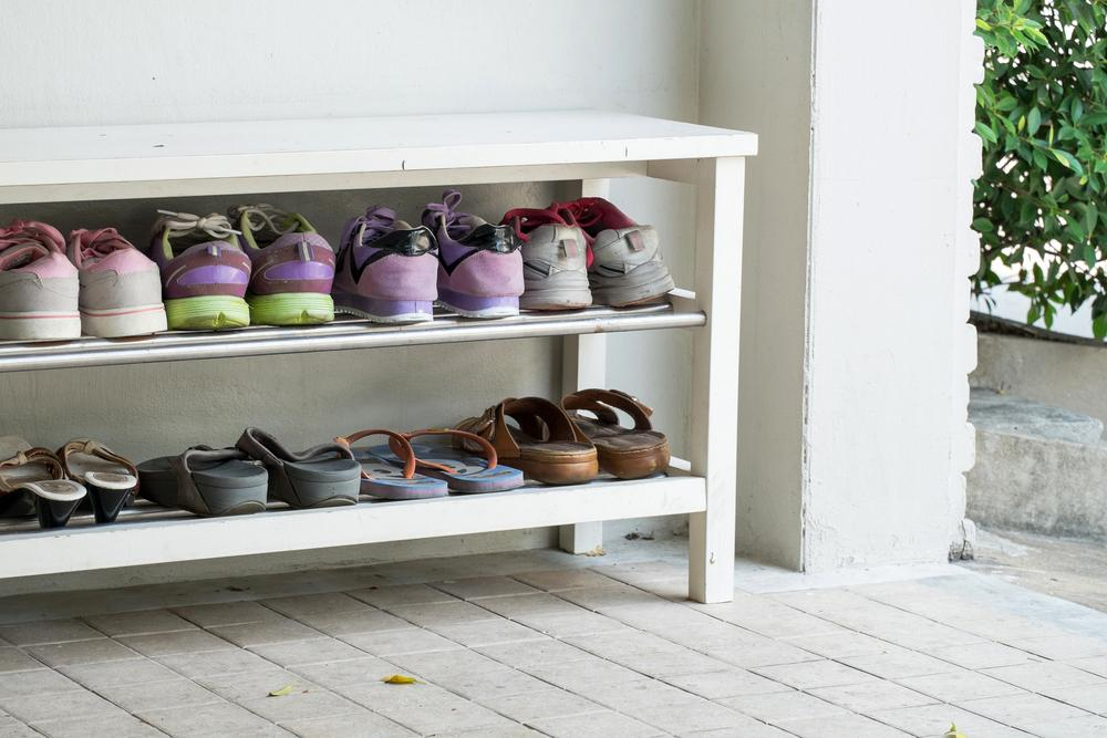 Outdoor shoe rack.jpg