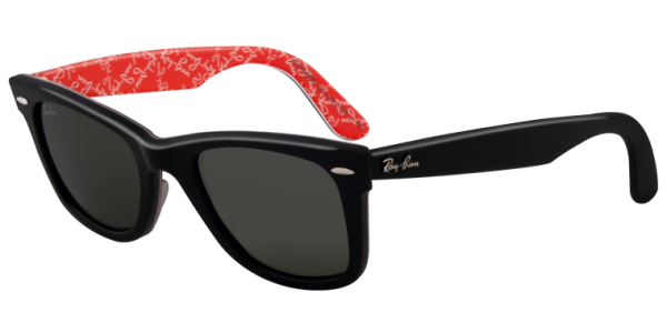 Ray-Ban Original Wayfarer RB2140 1016