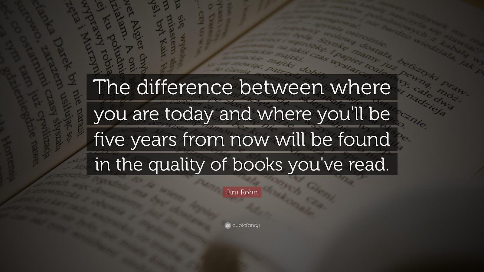 Jim Rohn - learning quote.jpg