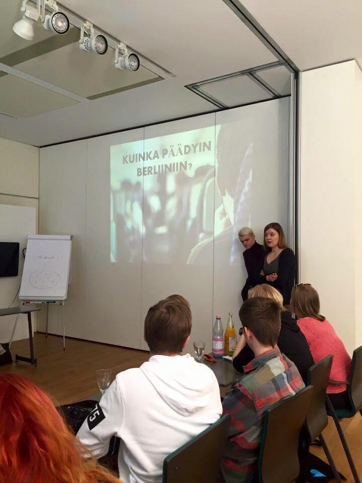 Toivolat_Finnland_Institut.jpg