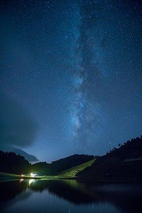 Xiao Ql's photo.