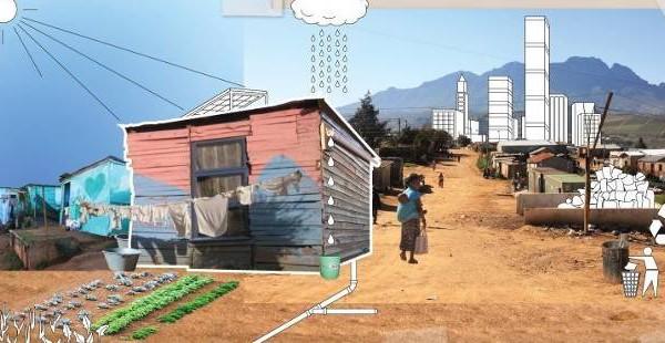 Sustainability-Institute2-600x310.jpg
