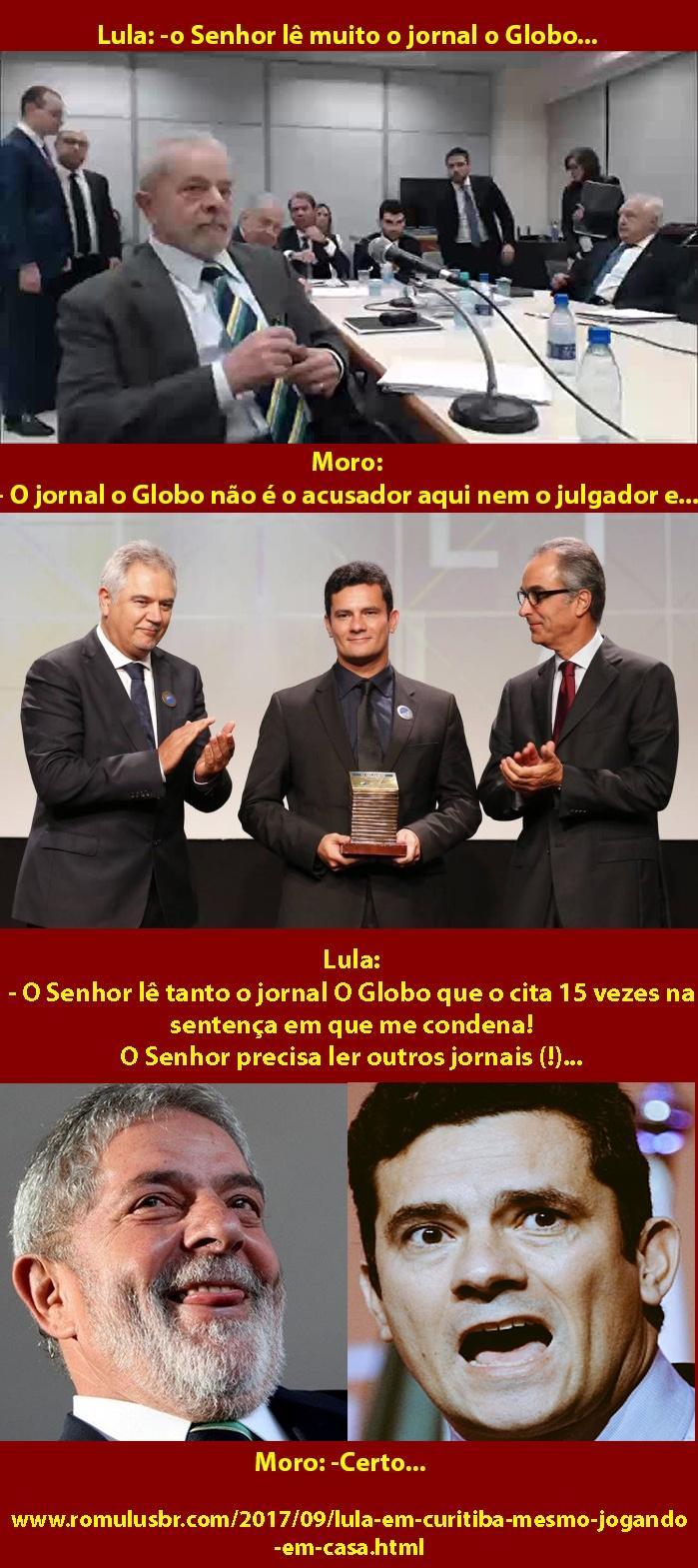 /Users/romulosoaresbrillo/Documents/Fotos Artigos/0-Organizar/Lula trolla Moro e Globo.jpg