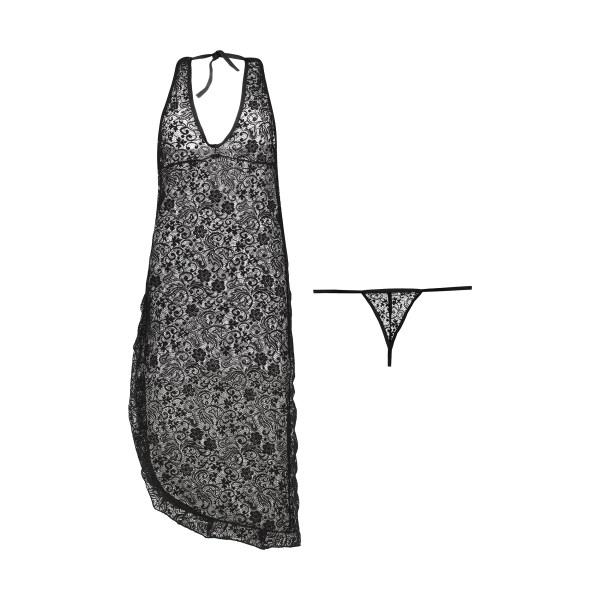 لباس خواب زنانه مدل کینو کد 999