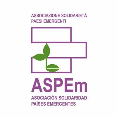 Image result for aspem