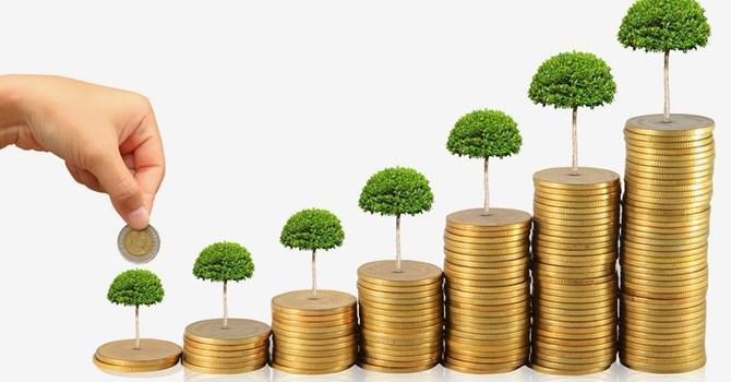 Những lợi ích tuyệt vời của vốn điều lệ khi thành lập công ty