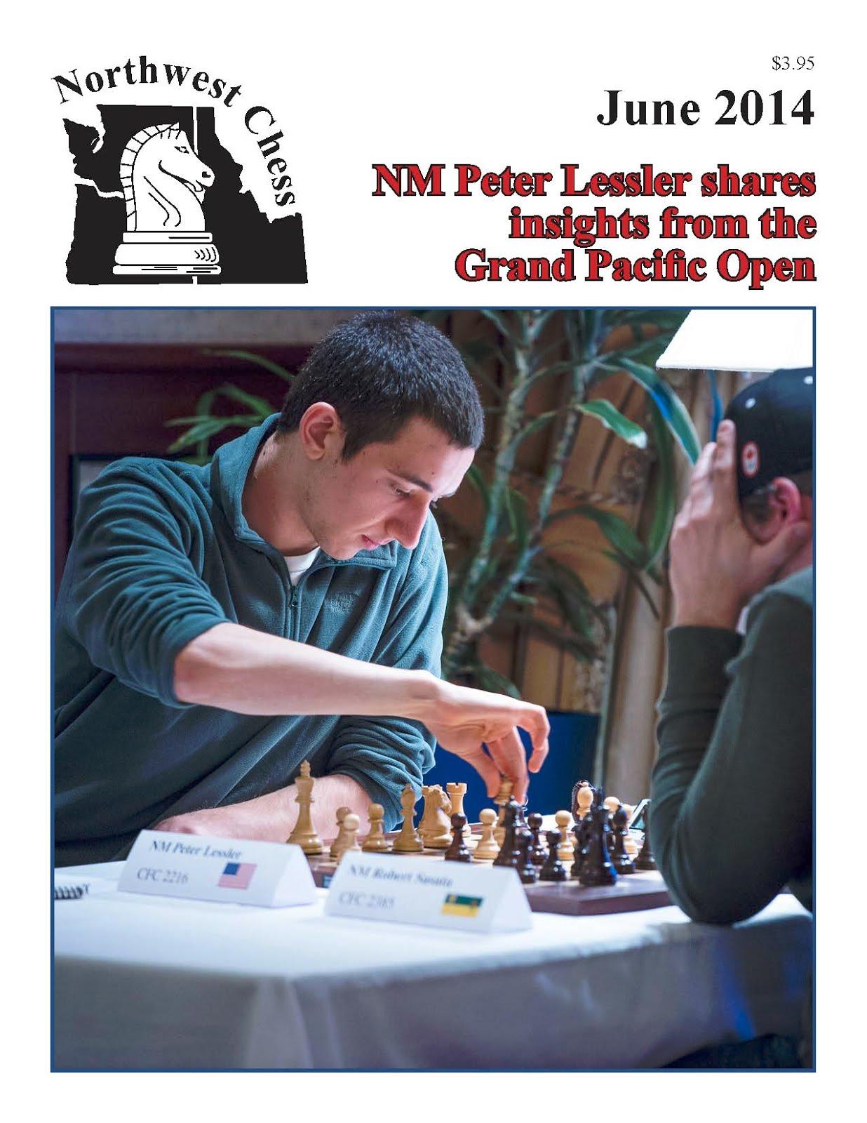 NWC_201406_cover.jpg