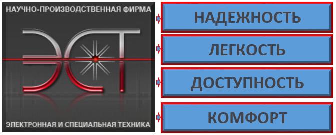 C:\Users\Tanju\AppData\Local\Microsoft\Windows\INetCache\Content.Word\kronshtejny-ehst-3.png