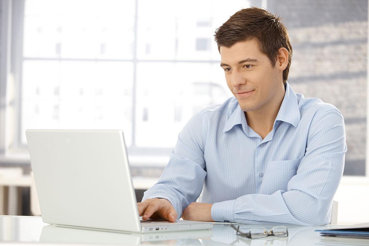 Como anunciar na internet: dicas para conseguir ótimos resultados 1