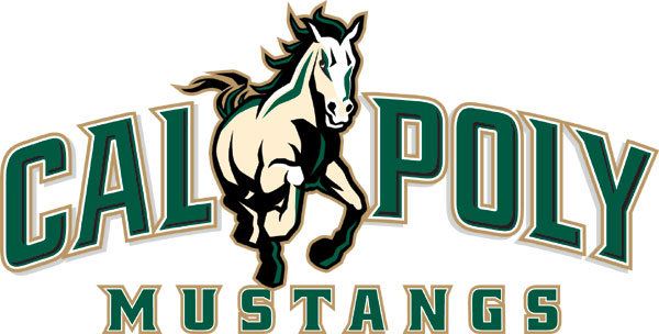 https://tickets.calpoly.edu/ArticleMedia/Images/MustangLogo.jpg