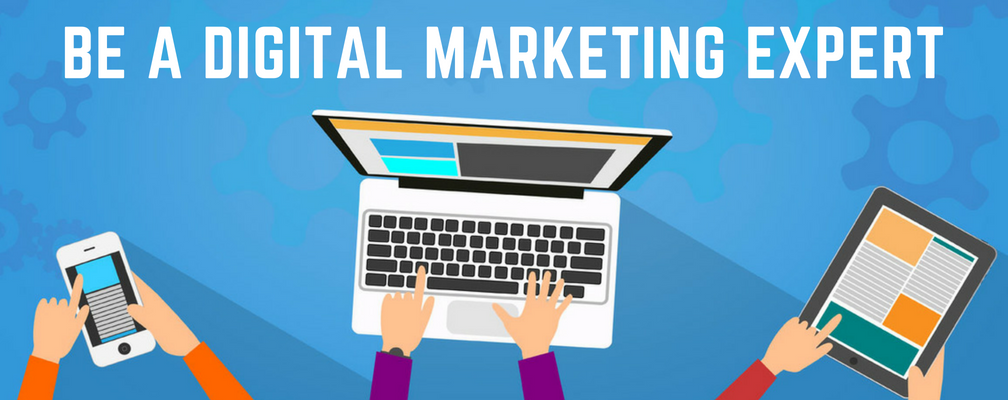 The Ultimate Guide for  Engagement In Digital Marketing Business