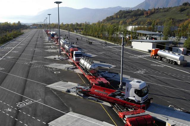 Autopista_ferroviaria-alpina.jpg