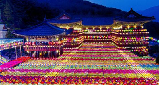 Korean Culture Has Largely Developed In A Similar Manner To Cultures Asia Mostly From Chinese However They Have Their Own Distinctions