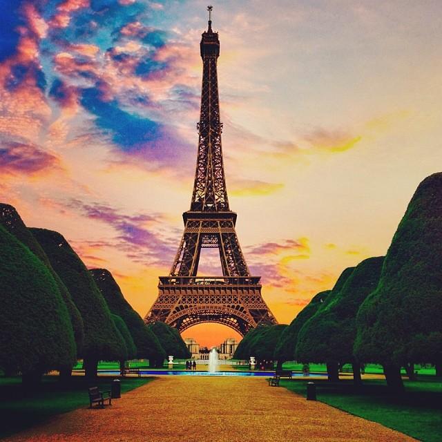 Paris-France-Instagram-6.jpg