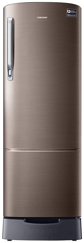 RMgh1rNsGJRbvVFS RpUW9 ebAKoZOV9lt4DHRXeOuKbz8pcmtGiPvSardk3R2yB E1eMSYJn7qvvm7BNeTEGOrNmICMu57ezWsvgCLNNRLaxuJNz1 5 Mistakes To Avoid When Buying The Best Single Door Refrigerators in India