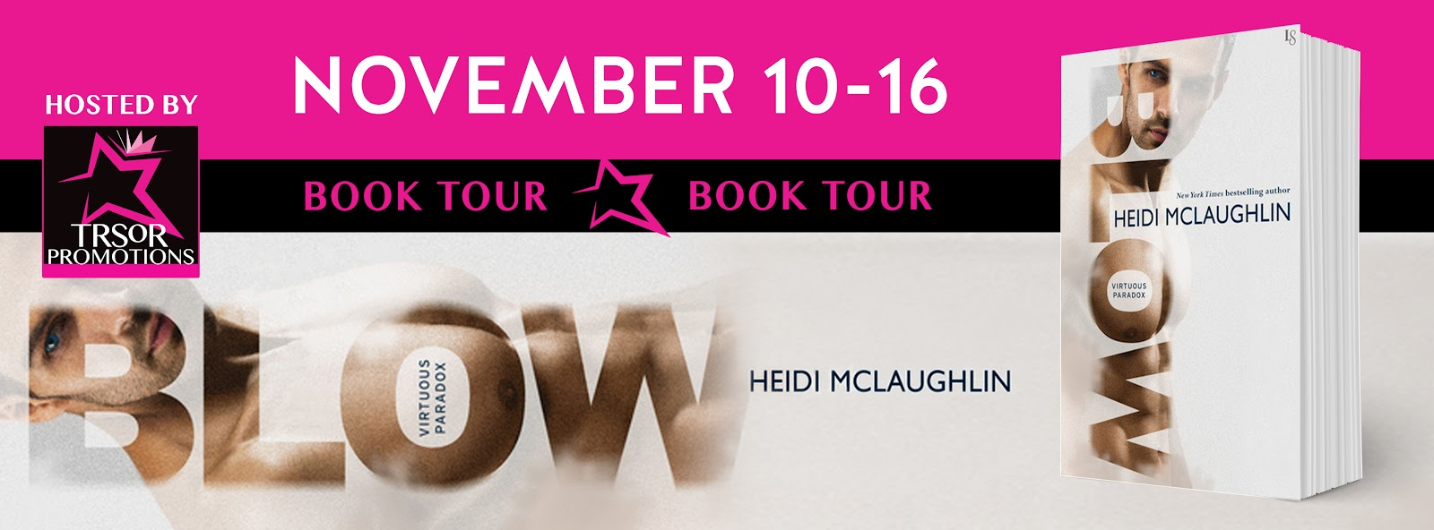 BLOW_BOOK_TOUR.jpg