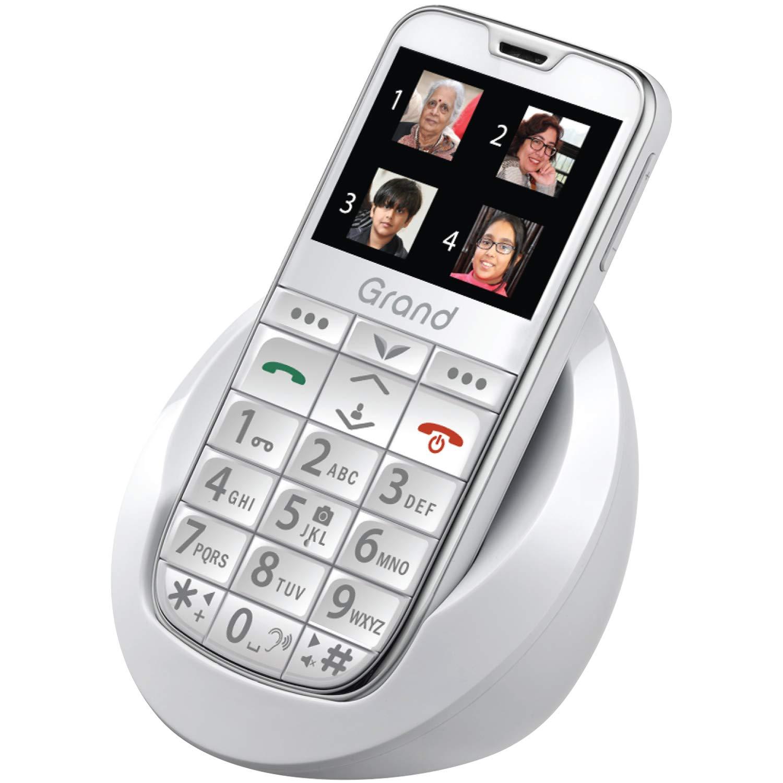 RN5iFrD Fl6dBBrE58yPaACnjjpus7mTJI4vawdo6bGjfuiMrFo7qsSWnQ4efS9zR X ijUflSwqSZG8xaO2TdV3xxMhCTT zXH61Gfo0cR9t44YtDHhTuhKhLOu65SSBafN8meM Feature Phones Under 5000