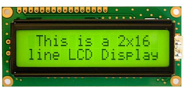 text-LCD-1