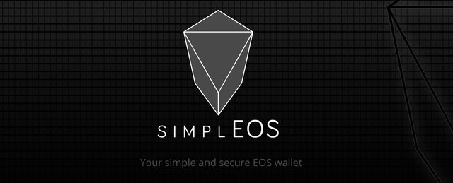 Best EOS Wallets 2019