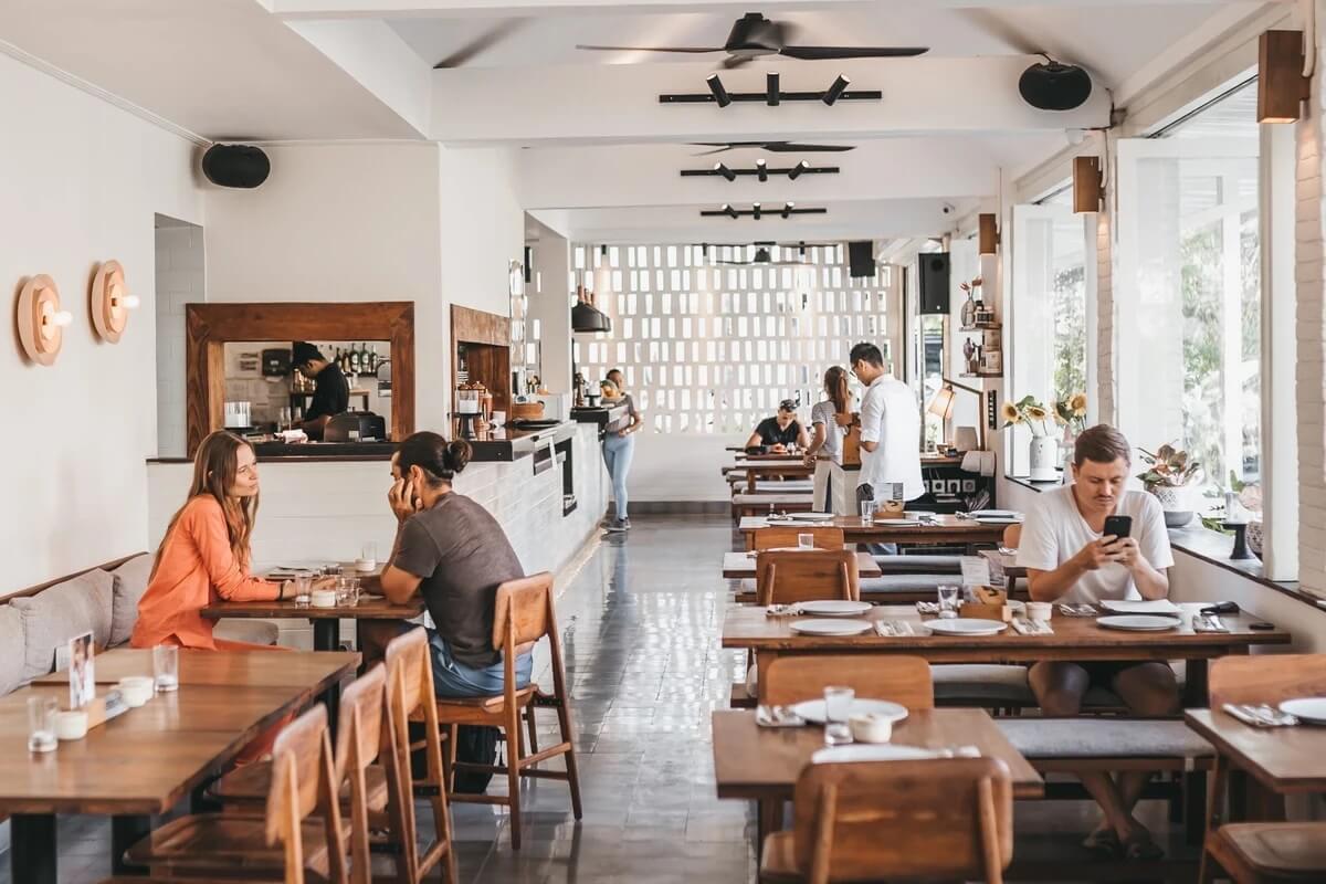 watercress cafe