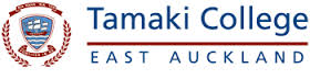 Image result for tamaki college uniform auckland 2015