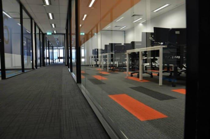 Greenwich English College – Melbourne - Australian Centre