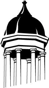 GCS cupola logo no text