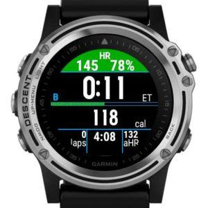 https://www.garmin.com/en-US/blog/wp-content/uploads/2019/01/fbbbrown-300x300.jpg