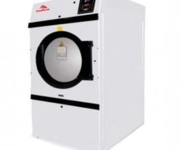 Thương hiệu đặt mua máy sấy công nghiệp uy tín và chất lượng
