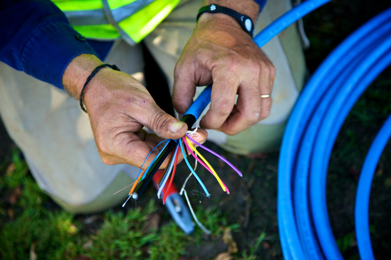 Image result for nbn rollout